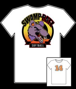 SwampRatz