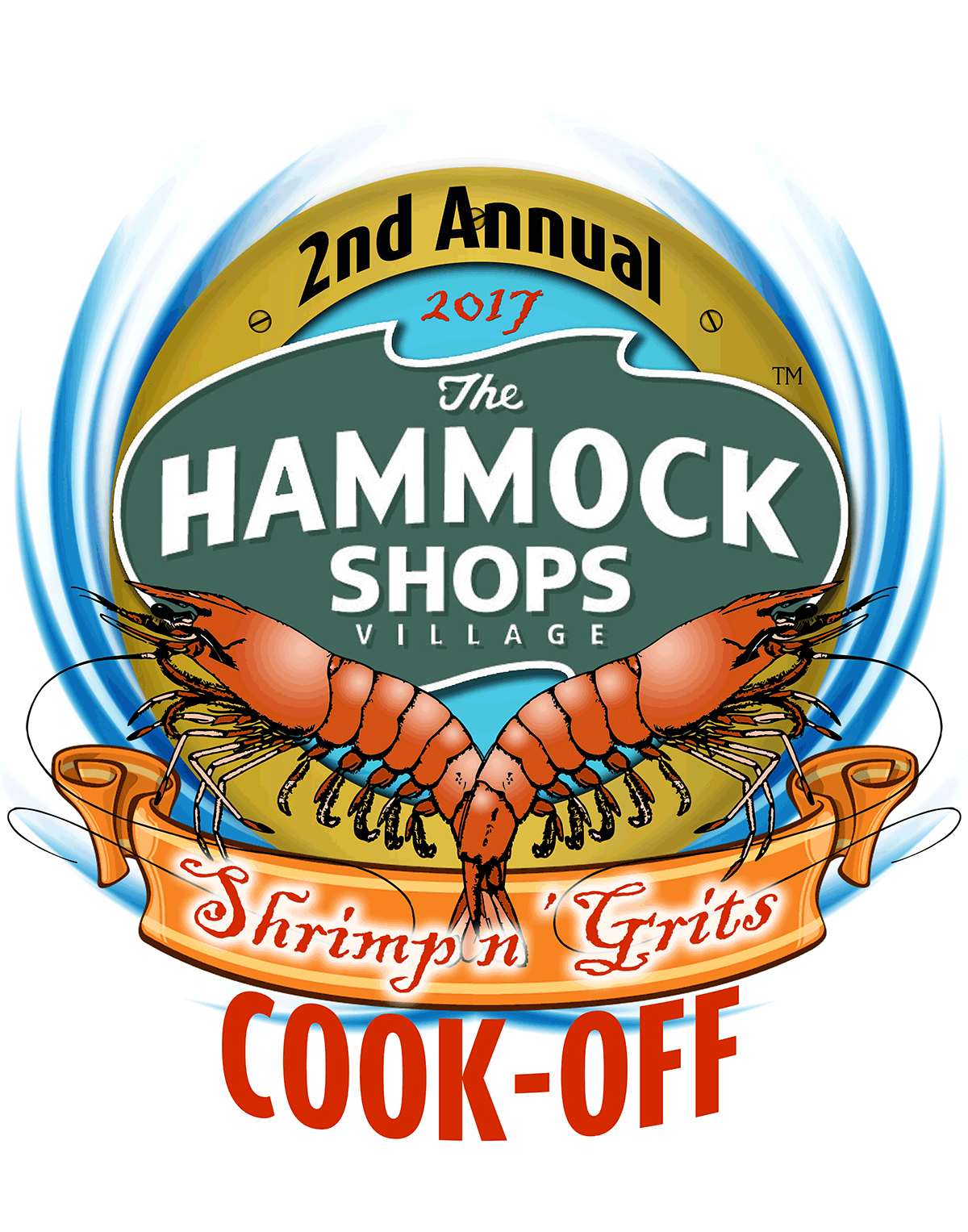 Hammock-Shops-Shrimp-n-Grits-Cook-Off-logo-