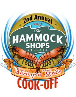 Hammock-Shops-Shrimp-n-Grits-Cook-Off-logo-