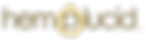 hemplucid-logo.png