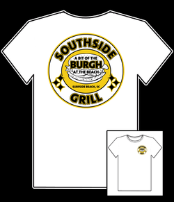Southside-Grill