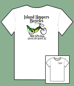 Island-Hoppers-Bicycles