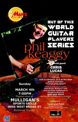 Phil-Keaggy