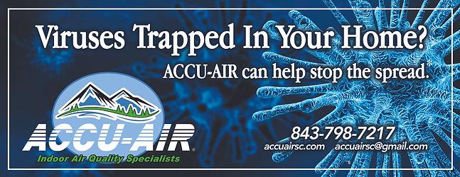 AccuAir front mailer.jpg