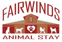 fairwinds animal stay
