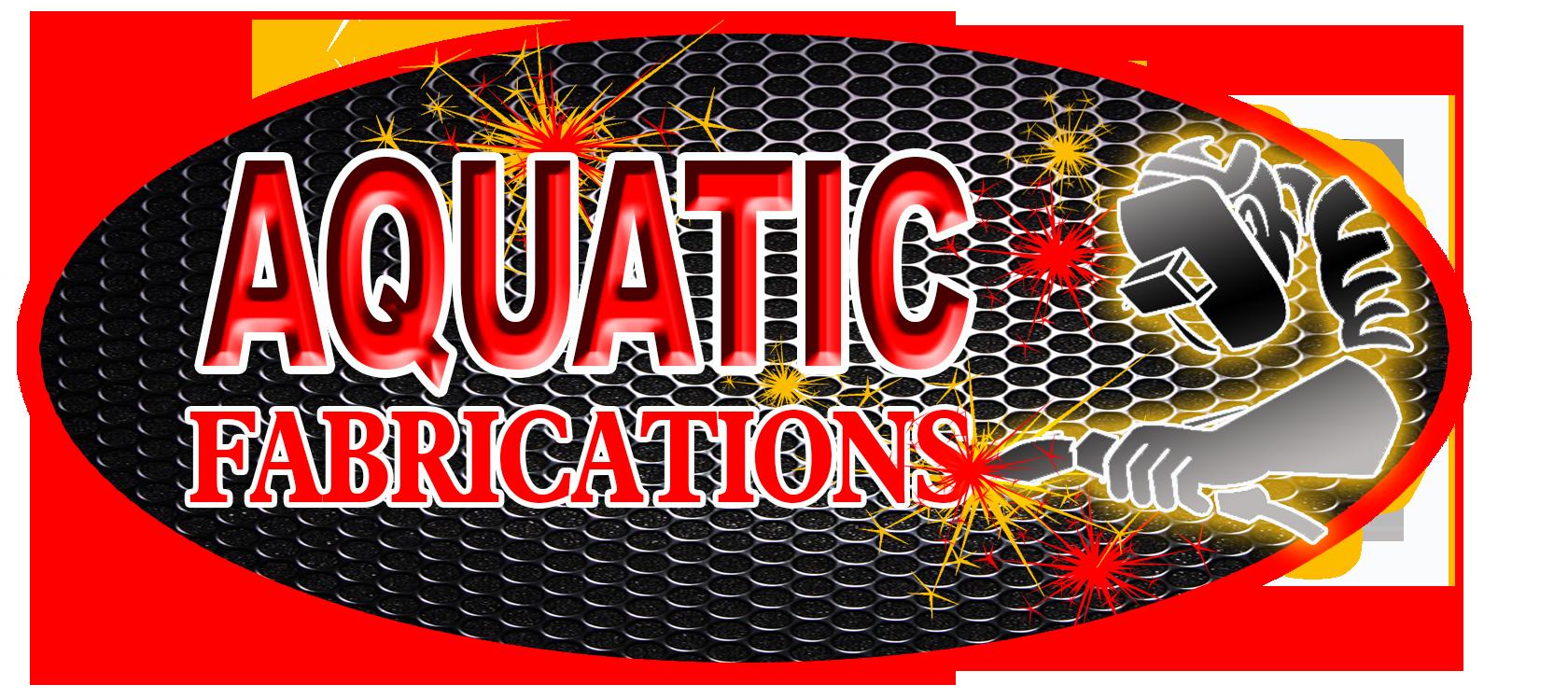 Aquatic Fabrications6a