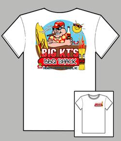 KT-BBQ