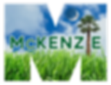 McKenzie.png