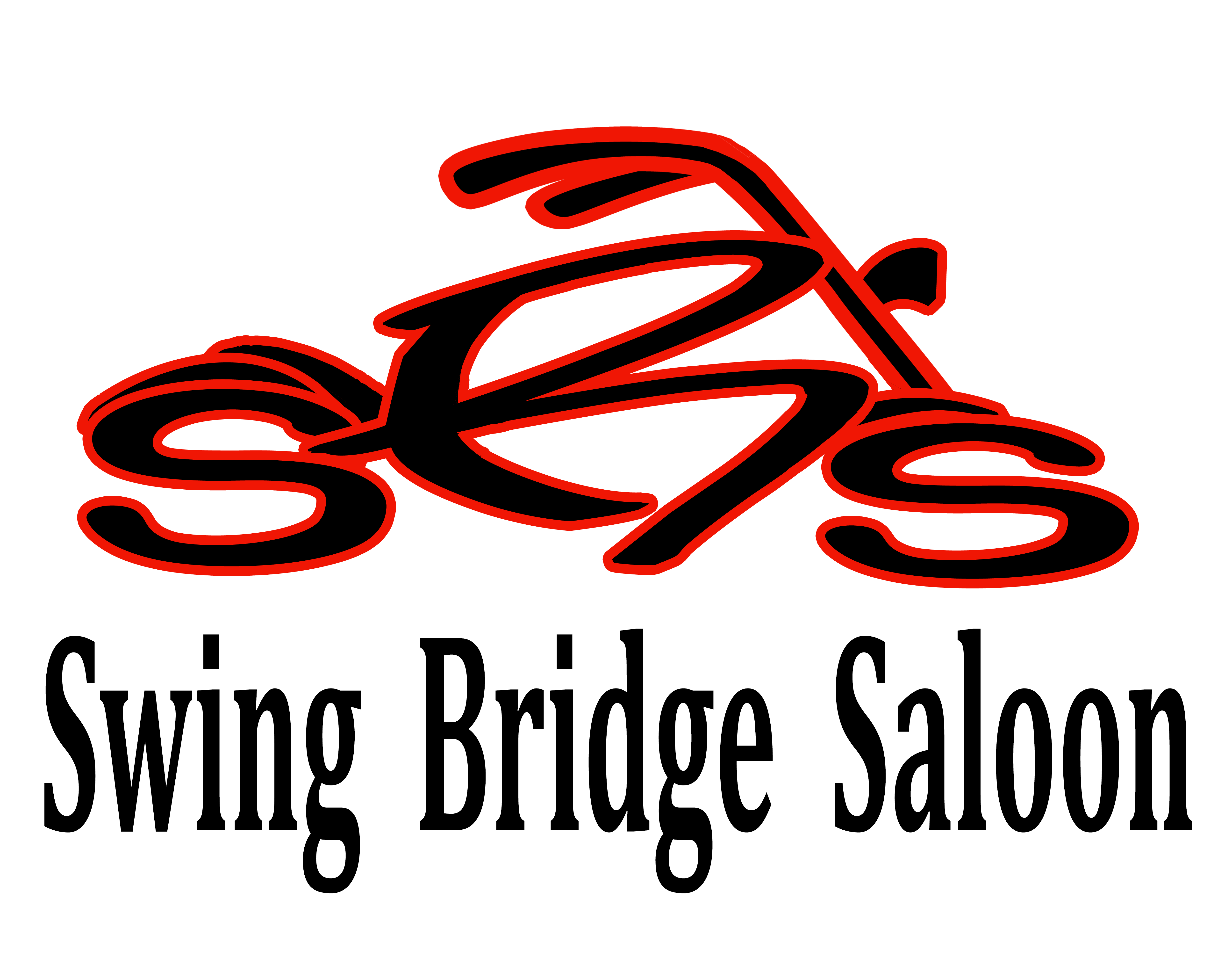 sbs bike logo