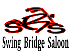 sbs bike logo