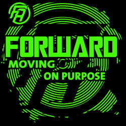 Forward MOP