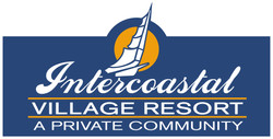Intercoastal sign