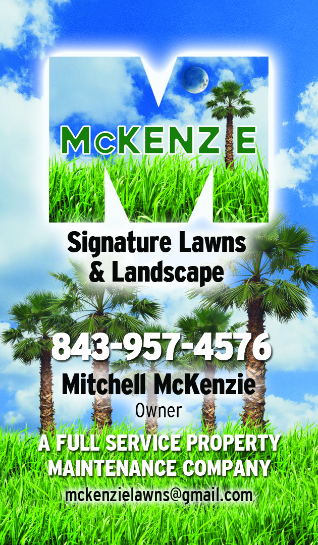 McKenzie card front MitchellPRINT1