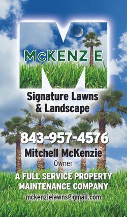 McKenzie card front MitchellPRINT1