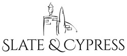 Slate and Cypress 150dpi