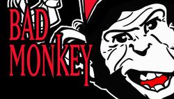 Bad-Monkey-card-1