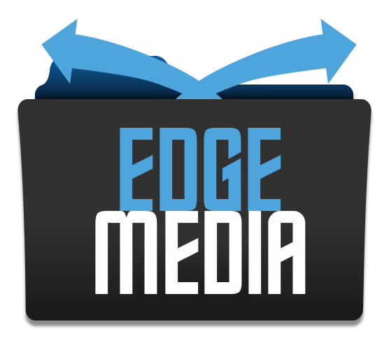 EDGE-MEDIA-LOGO