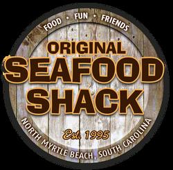 seafood shack logo 3