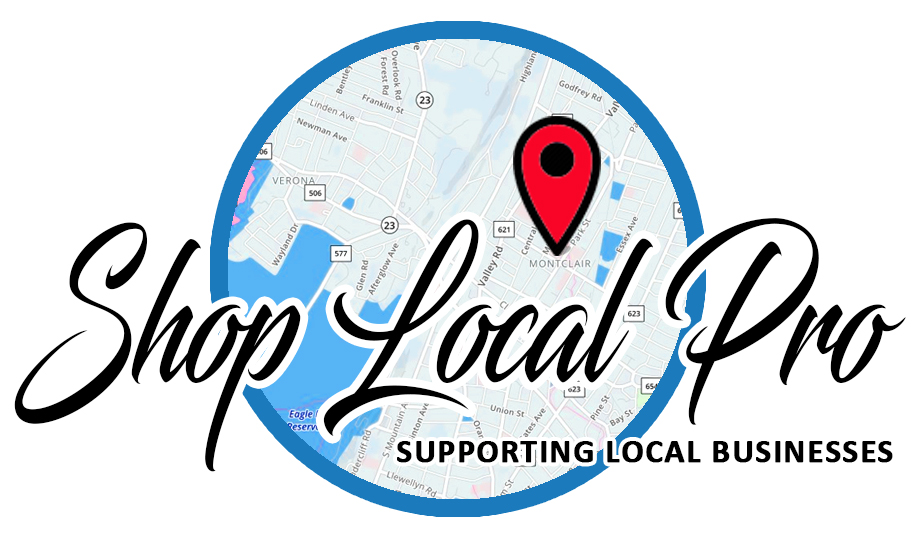 SHOP LOCAL PRO 1