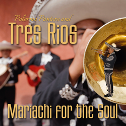 CD--mariachi