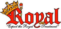 Royal Cab