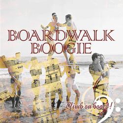 CD--Boardwalk-Boogie