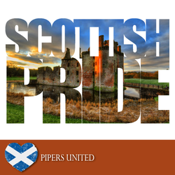 Pipers-United