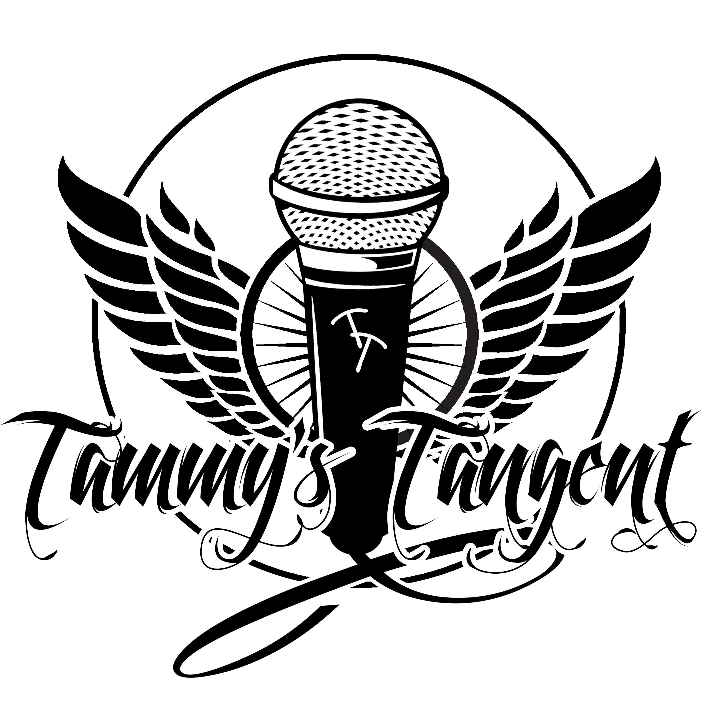 TT logo 1