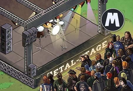 FIN_Stage_Metal_flat.jpg