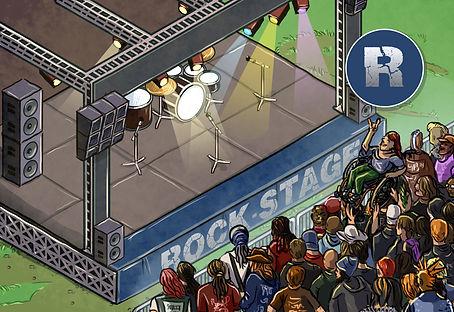 FIN_Stage_Rock_flat.jpg