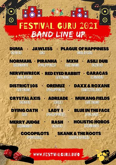 Full set list of 24 bands.png