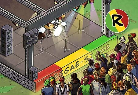 FIN_Stage_Reggae_flat.jpg