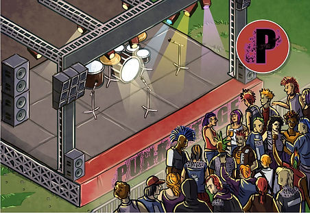 punk stage.jpg