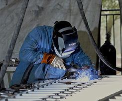 gate-welding-repairs.jpg