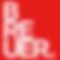 breuer_estudio_logo