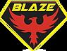 Blaze Logo final.png