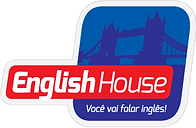 english house.png