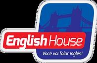 english house.png