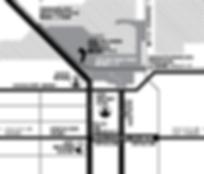 zounohana-map.png