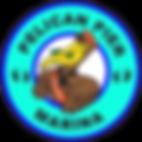 Logo Amplex.png