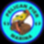 pelican-pier-logo.png