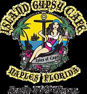 Island Gypsy.png