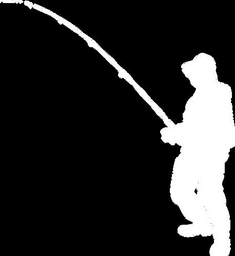 fishing 2 whit.png