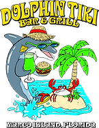 Dolphin Tiki png.png