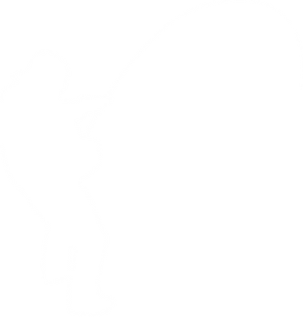 Fishing 1 white rev png.png
