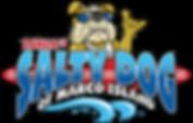 2Sheas Salty Dog_Logo.png
