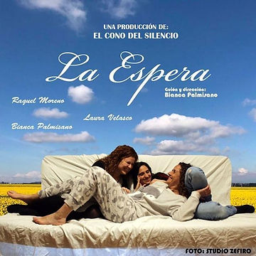 Cartel La Espera.jpg