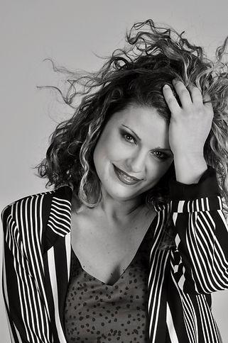 Bianca Palmisano15.jpeg