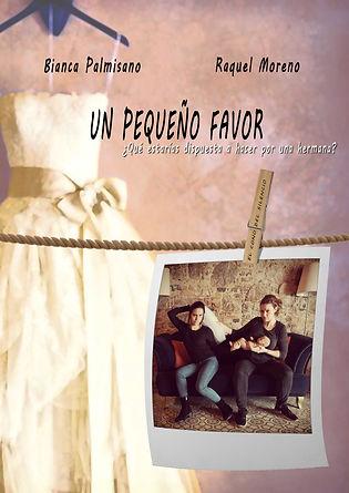Cartel_Un_pequeño_favor.jpg