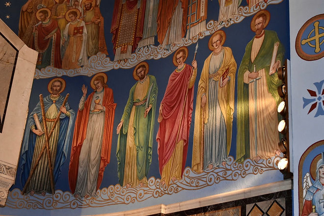 Angels and saints 1.jpg